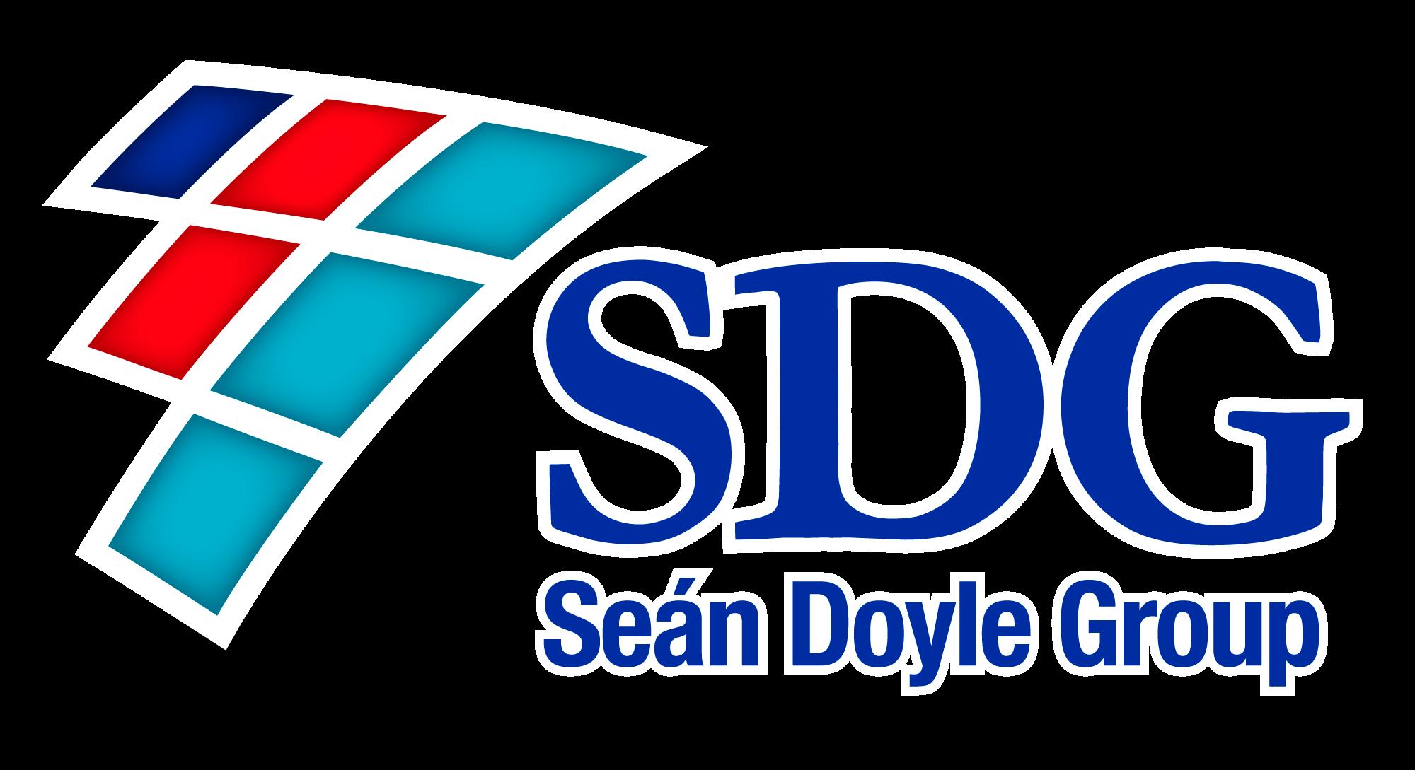 sean-doyle-group-logo