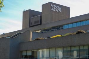 Advanced Scaffolding IBM Portsmith